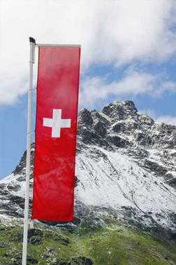 transport routier suisse
