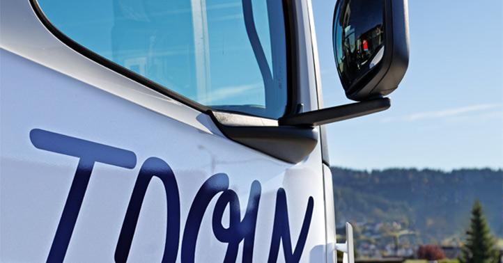 Transport Idoux Doubs