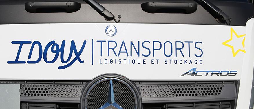 Transport Franche-Comté